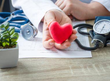 What Is An Irregular Heartbeat?